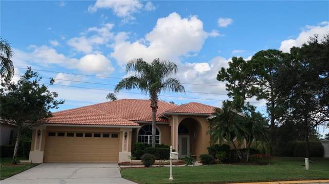 8804 Huntington Pointe Drive, Sarasota, FL 34238 (MLS #A4481926) :: MavRealty
