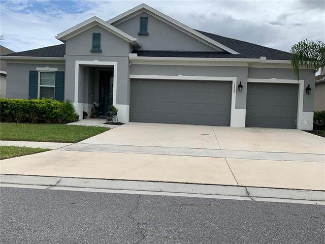 2202 Pearl Cider Street, Orlando, FL 32824 (MLS #A4481951) :: Carmena and Associates Realty Group
