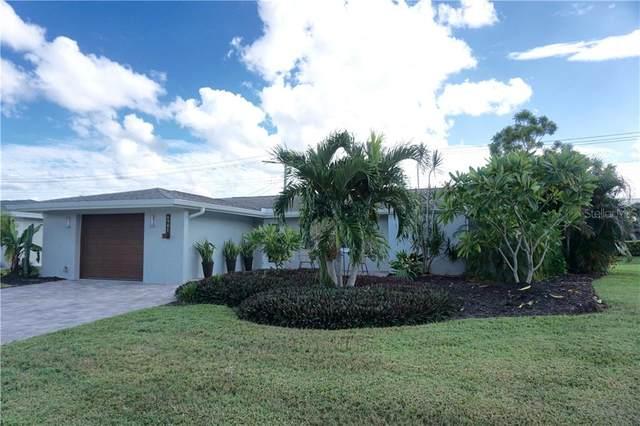 6841 Roxbury Drive, Sarasota, FL 34231 (MLS #A4481954) :: RE/MAX Premier Properties