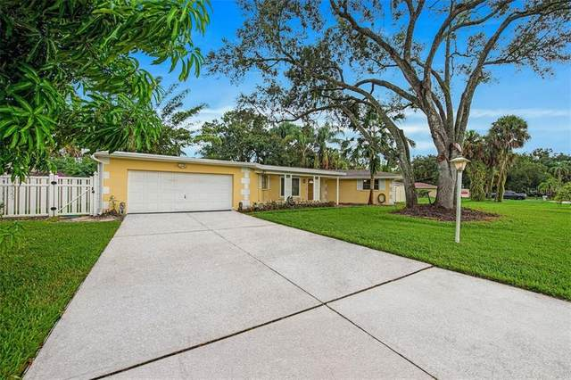 1911 Par Place, Sarasota, FL 34240 (MLS #A4481965) :: Baird Realty Group