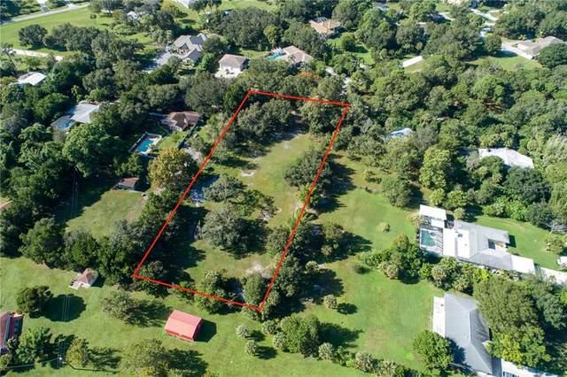 Sweetland Street, Nokomis, FL 34275 (MLS #A4481974) :: Visionary Properties Inc
