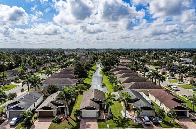 4830 San Ortebello Drive, Bradenton, FL 34208 (MLS #A4481984) :: The Duncan Duo Team