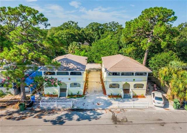 221 10TH Avenue W, Bradenton, FL 34205 (MLS #A4481998) :: Key Classic Realty
