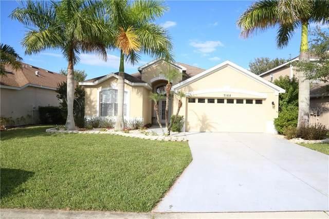 7168 50TH AVENUE Circle E, Palmetto, FL 34221 (MLS #A4482005) :: Realty Executives Mid Florida