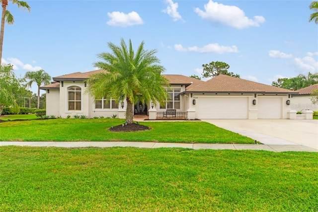 7019 River Club Boulevard, Bradenton, FL 34202 (MLS #A4482033) :: Realty Executives Mid Florida