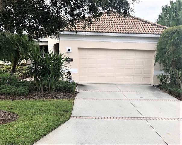 7320 Birds Eye Terrace, Bradenton, FL 34203 (MLS #A4482039) :: Pepine Realty
