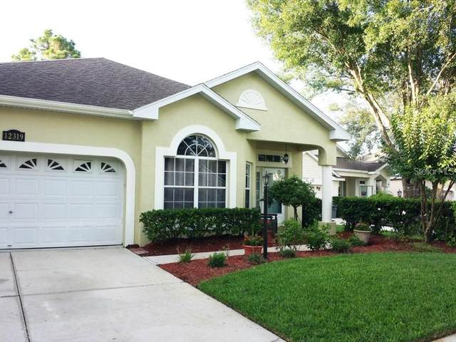 12319 Winding Woods Way, Lakewood Ranch, FL 34202 (MLS #A4482062) :: U.S. INVEST INTERNATIONAL LLC