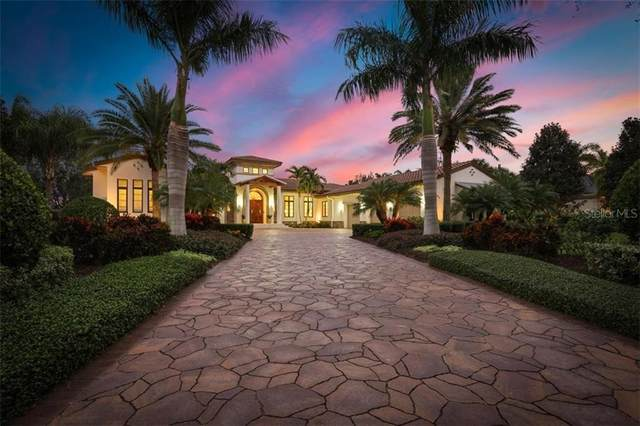 16104 Foremast Place, Lakewood Ranch, FL 34202 (MLS #A4482072) :: Real Estate Chicks