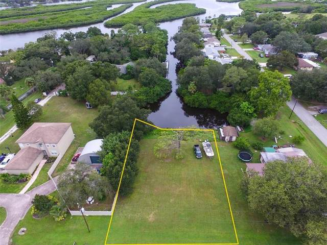 1804 54TH Street E, Bradenton, FL 34208 (MLS #A4482097) :: Globalwide Realty
