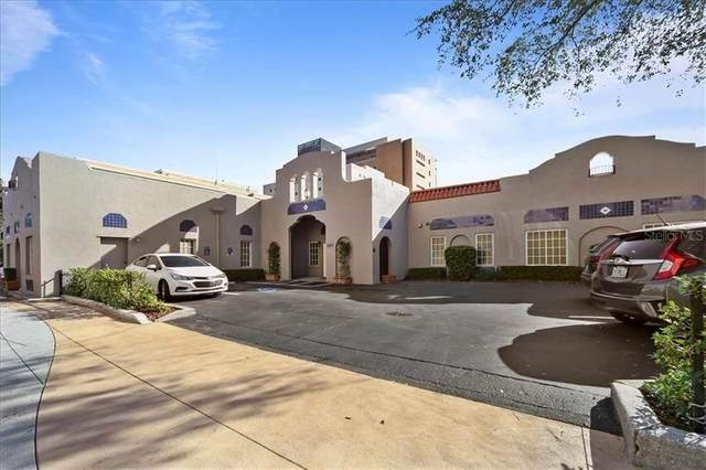601 12TH Street W, Bradenton, FL 34205 (MLS #A4482099) :: Keller Williams Realty Select