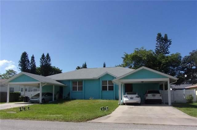4536 86TH Street W, Bradenton, FL 34210 (MLS #A4482110) :: The Figueroa Team