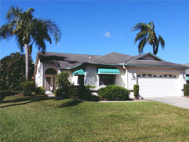 4846 Raintree Street Circle E, Bradenton, FL 34203 (MLS #A4482113) :: U.S. INVEST INTERNATIONAL LLC