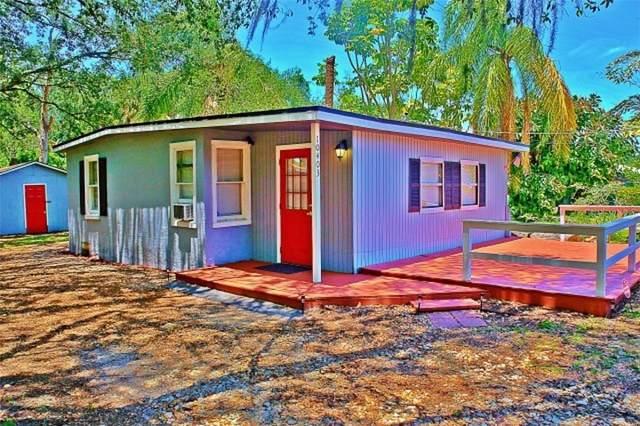 10403 Trinity Lane, Gibsonton, FL 33534 (MLS #A4482175) :: KELLER WILLIAMS ELITE PARTNERS IV REALTY