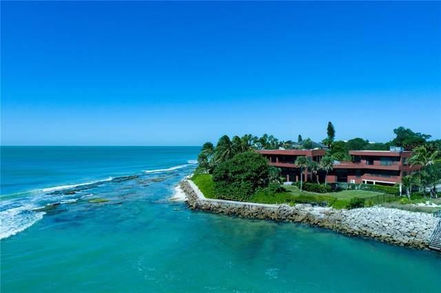 7360 Point Of Rocks Road, Sarasota, FL 34242 (MLS #A4482197) :: SunCoast Home Experts