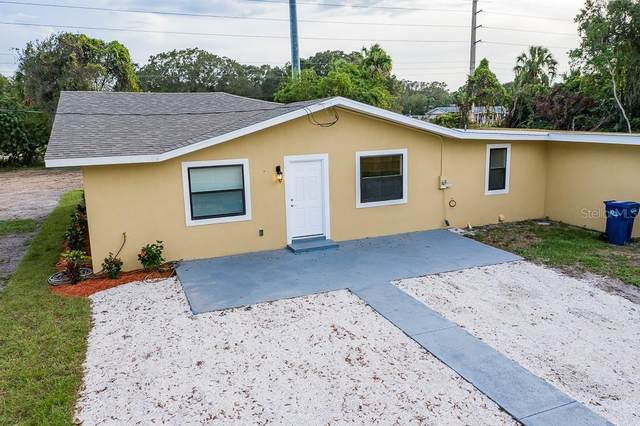 4206 51ST Street E, Bradenton, FL 34208 (MLS #A4482214) :: Alpha Equity Team