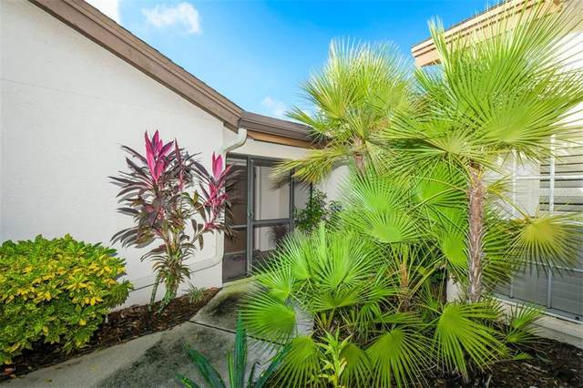 7186 Lakeside Drive, Sarasota, FL 34243 (MLS #A4482222) :: The Lersch Group