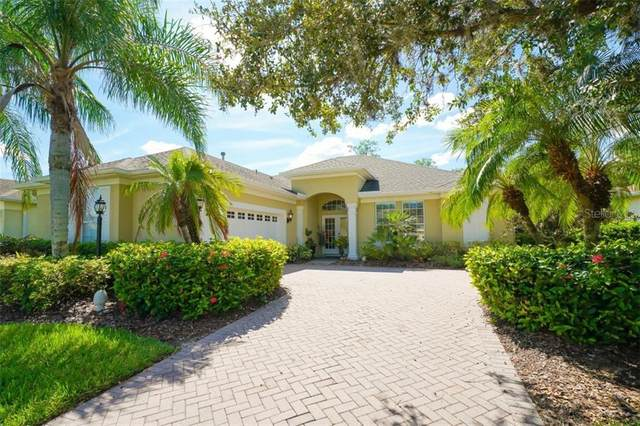 7612 Charleston Street, University Park, FL 34201 (MLS #A4482252) :: Bridge Realty Group