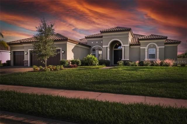 16620 5TH Avenue E, Bradenton, FL 34212 (MLS #A4482256) :: Real Estate Chicks