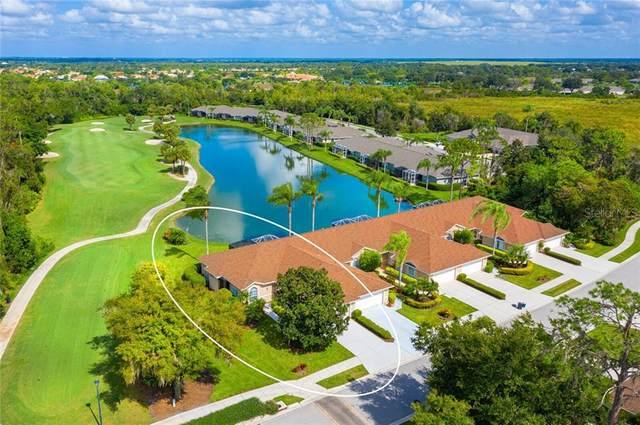 5116 Peppermill Court, Sarasota, FL 34241 (MLS #A4482273) :: Keller Williams on the Water/Sarasota