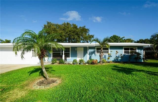 325 Pearl Avenue, Sarasota, FL 34243 (MLS #A4482303) :: Keller Williams on the Water/Sarasota