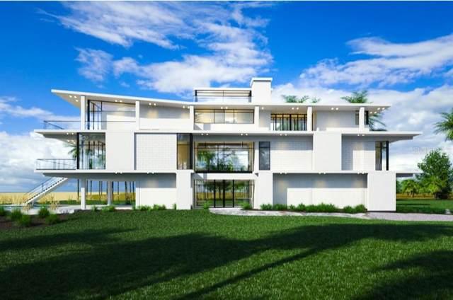 171 Whittier Drive, Sarasota, FL 34236 (MLS #A4482415) :: Vacasa Real Estate