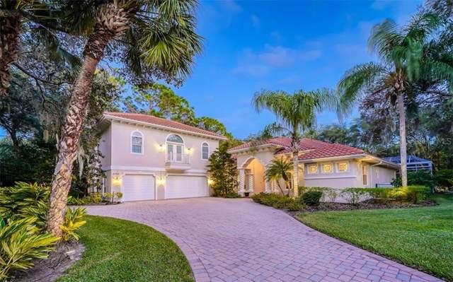 4700 Windsor Park, Sarasota, FL 34235 (MLS #A4482416) :: McConnell and Associates