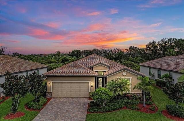 152 Wandering Wetlands Circle, Bradenton, FL 34212 (MLS #A4482451) :: Bridge Realty Group