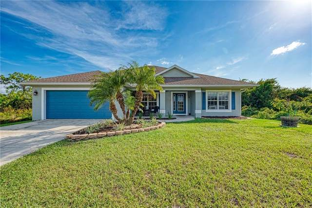 12501 Willmington, Port Charlotte, FL 33981 (MLS #A4482494) :: Burwell Real Estate