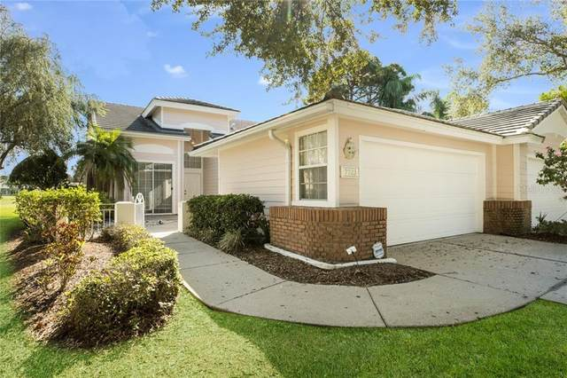 7723 Whitebridge Glen, University Park, FL 34201 (MLS #A4482498) :: Bridge Realty Group