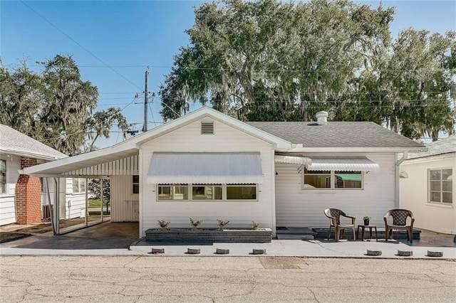 23 Braden Castle Drive, Bradenton, FL 34208 (MLS #A4482512) :: The Figueroa Team