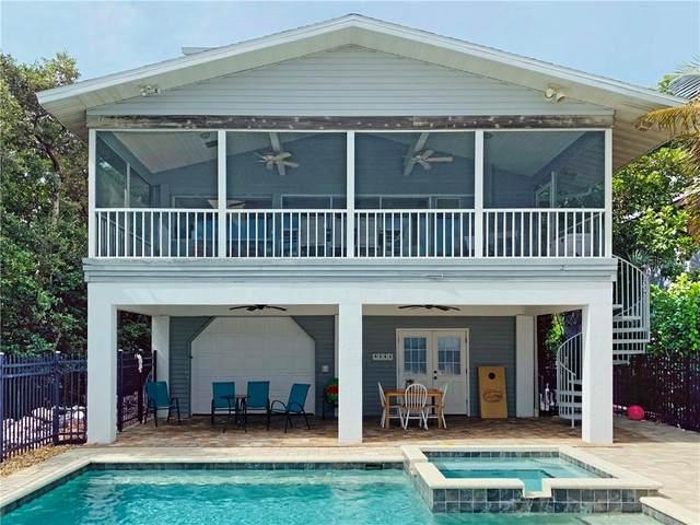 4915 Gulf Drive, Holmes Beach, FL 34217 (MLS #A4482634) :: Carmena and Associates Realty Group