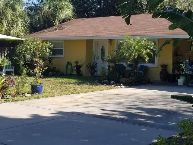 2772 Prospect Street, Sarasota, FL 34239 (MLS #A4482718) :: Cartwright Realty