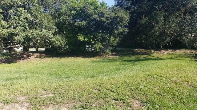 4505 Tournament Boulevard, Sarasota, FL 34243 (MLS #A4482769) :: Zarghami Group