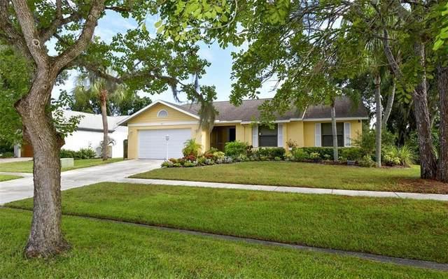 5417 Colonial Oaks Boulevard, Sarasota, FL 34232 (MLS #A4482772) :: Griffin Group