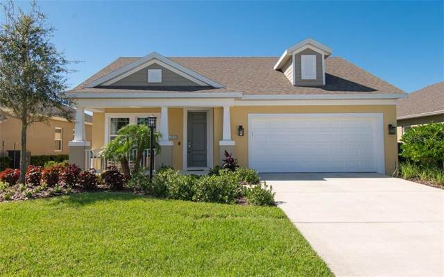 3830 Autumn Fern Terrace, Sarasota, FL 34243 (MLS #A4482775) :: Young Real Estate