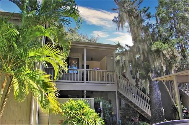 1628 Boathouse Circle Gr215, Sarasota, FL 34231 (MLS #A4482852) :: Keller Williams on the Water/Sarasota