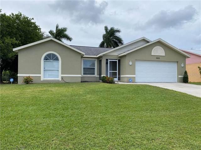 5625 25TH STREET Circle E, Bradenton, FL 34203 (MLS #A4483060) :: Bridge Realty Group