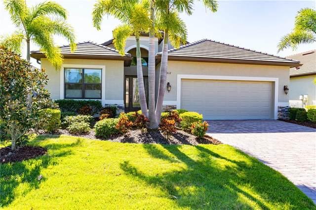 8012 Rio Bella Place, University Park, FL 34201 (MLS #A4483084) :: McConnell and Associates