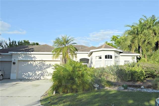 140 41ST Circle E, Bradenton, FL 34208 (MLS #A4483146) :: Sarasota Gulf Coast Realtors