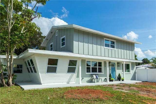 1215 S Shade Avenue, Sarasota, FL 34239 (MLS #A4483256) :: McConnell and Associates
