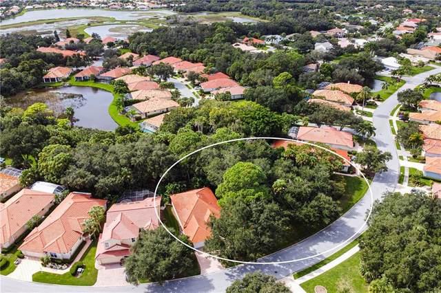 5022 Hanging Moss Lane, Sarasota, FL 34238 (MLS #A4483352) :: Pepine Realty