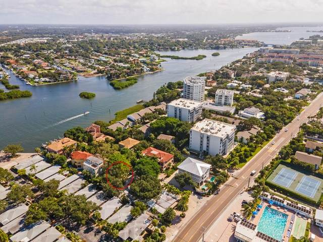 Derby Lane Road, Sarasota, FL 34242 (MLS #A4483382) :: BuySellLiveFlorida.com