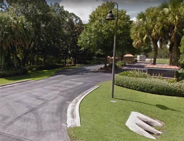 2024 Hawks Landing Place, Sebring, FL 33875 (MLS #A4483413) :: Sarasota Home Specialists