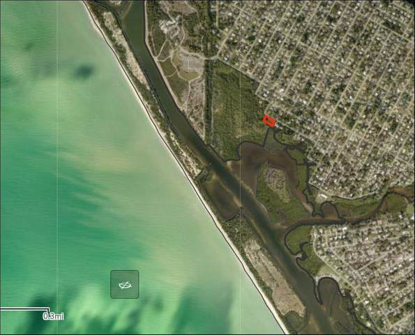 Hibiscus Road, Venice, FL 34293 (MLS #A4483511) :: Carmena and Associates Realty Group