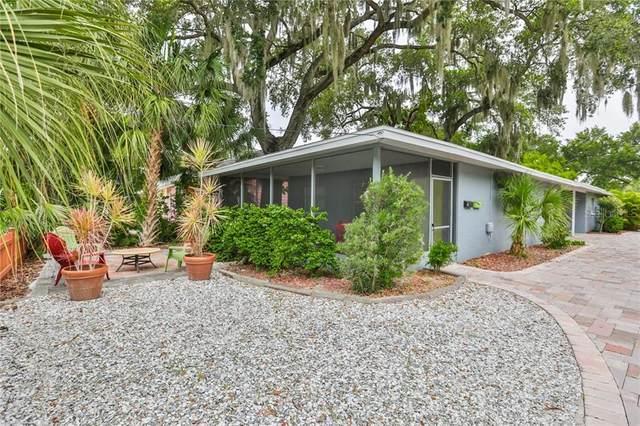 1835 6TH Street, Sarasota, FL 34236 (MLS #A4483523) :: Sarasota Home Specialists