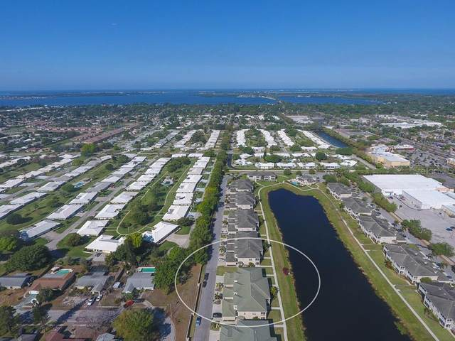 6614 7TH AVENUE Circle W #1301, Bradenton, FL 34209 (MLS #A4483540) :: Griffin Group