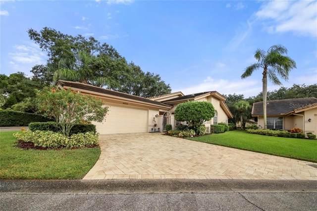 4472 Highland Park #13, Sarasota, FL 34235 (MLS #A4483556) :: McConnell and Associates