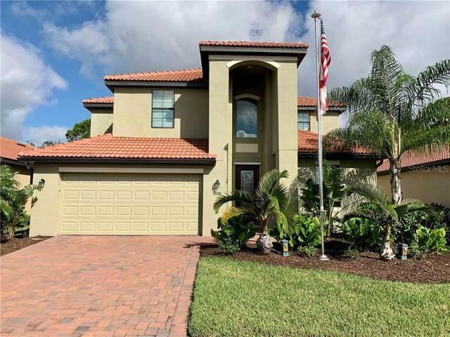 9888 Wingood Drive, Venice, FL 34292 (MLS #A4483568) :: Pepine Realty