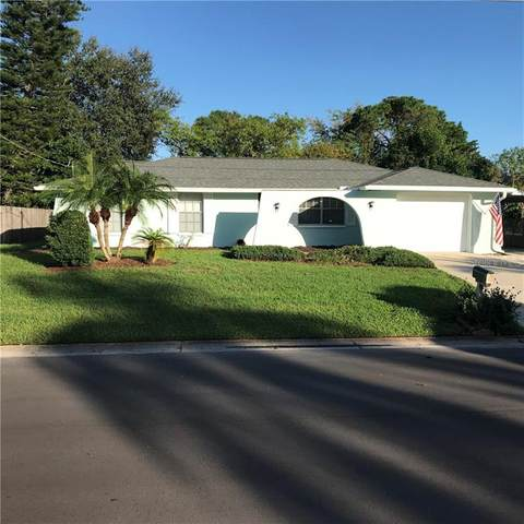Sarasota, FL 34232 :: Premier Home Experts