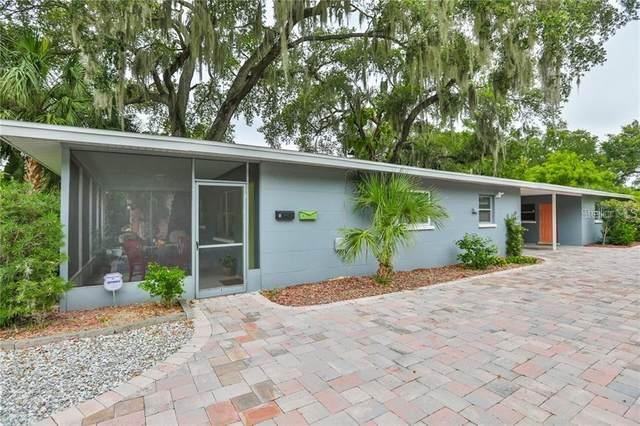 1835 6TH Street, Sarasota, FL 34236 (MLS #A4483970) :: Sarasota Home Specialists